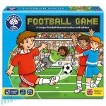 Foci társasjáték (Football game), ORCHARD TOYS OR087