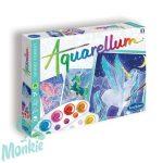 Aquarellum, pegazus - Sentosphere SA6320