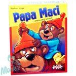 Piatnik Papa Maci kártyajáték