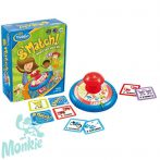 THINKFUN Zingo!Smatch