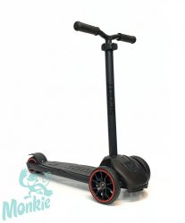 Scoot and ride Highwaykick 5 roller black