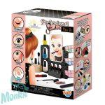 Buki France Professzionális stúdió Make up BUKI