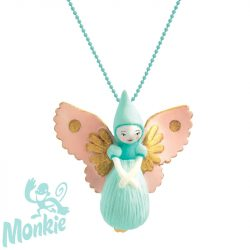 Fairy - Lovely charms