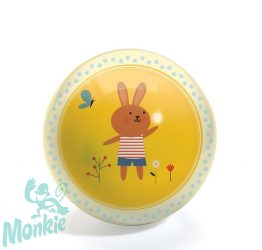 Djeco Gumilabda  - Cuki - Sweety ball