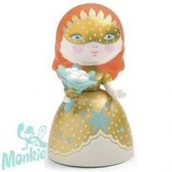 Princesses - Barbara