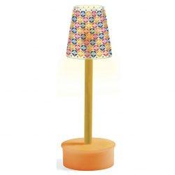 Djeco Állólámpa - Stand light