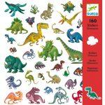 Dejco Matricák - Dinoszauruszok - Dinosaurs