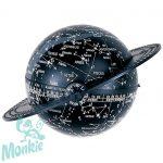 Navir - Földünk csillagai - Star Globe