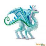 Princess Dragon - Hercegnő sárkány Safari