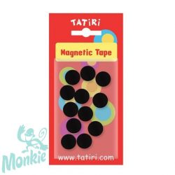 Tatiri mágneses tapadókorong